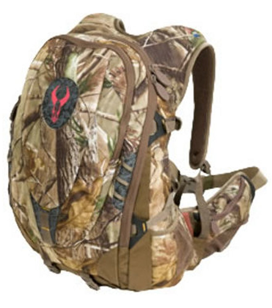 Badlands Kali Day Pack AP Camo