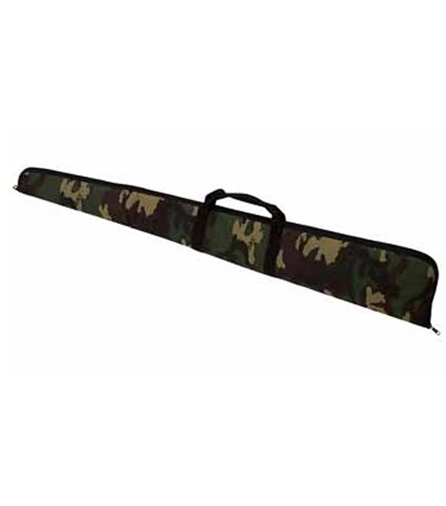 Invisible Pattern Camouflage Gun Case