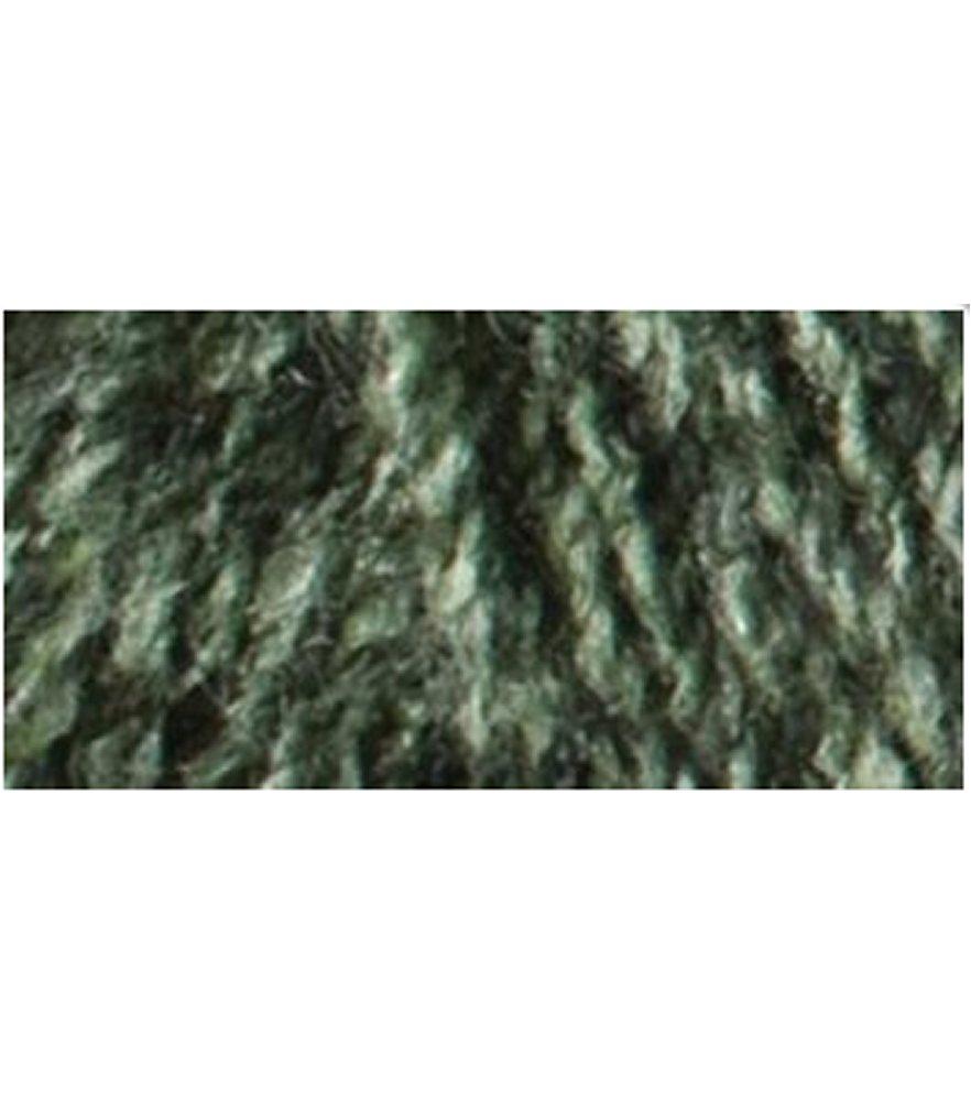 Super Tweed Camo Yarn