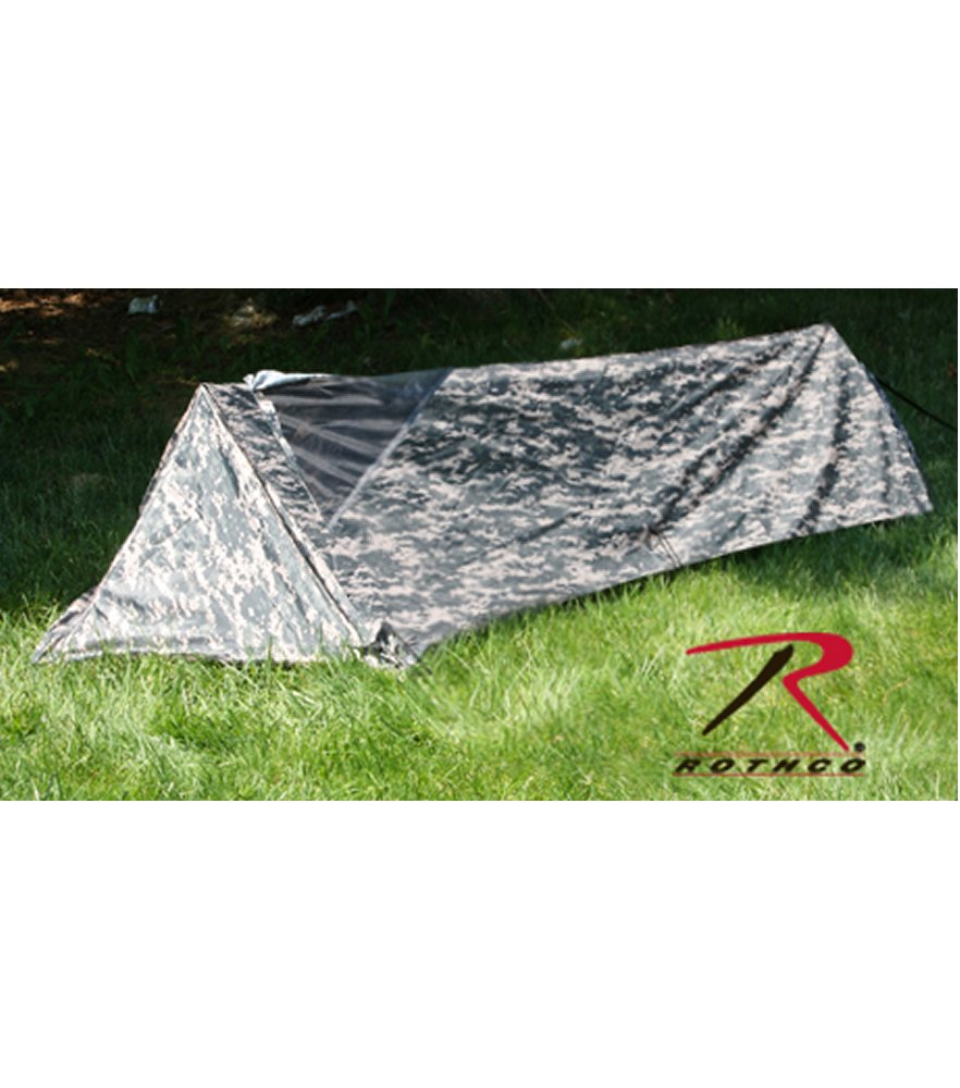 ACU Digital Camo GI Type Bivouac Tent  sc 1 st  CamoShop.com & Browse Tents Camping products in Sports/Outdoors at CamoShop.com