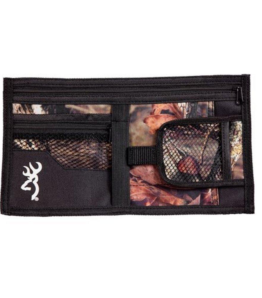 floor mats cabinet gun de mat primal securite browning safe en armes