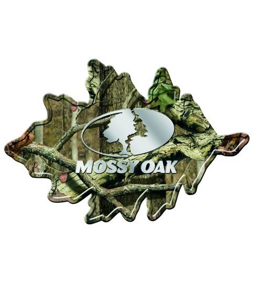 Mossy Oak Infinity Camo Hitch Cover
