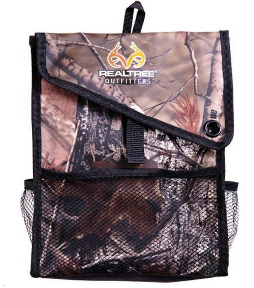 Realtree AP Camo Utility Bag