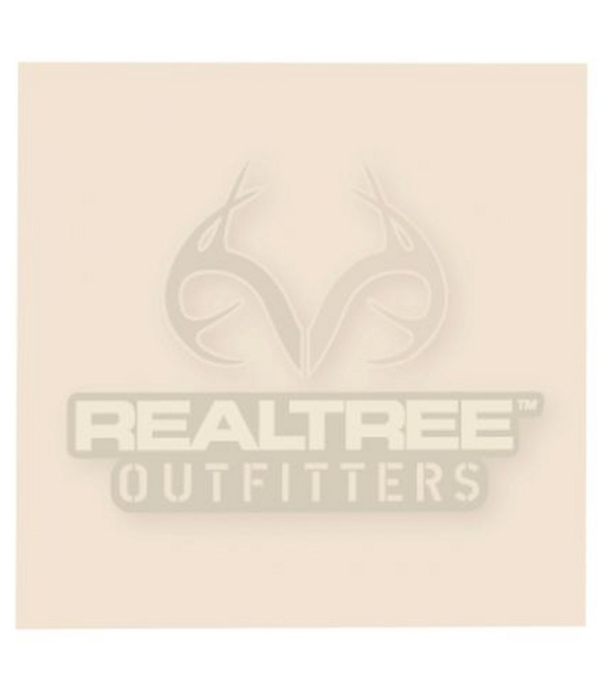 Realtree Outfitters Sticky Notes